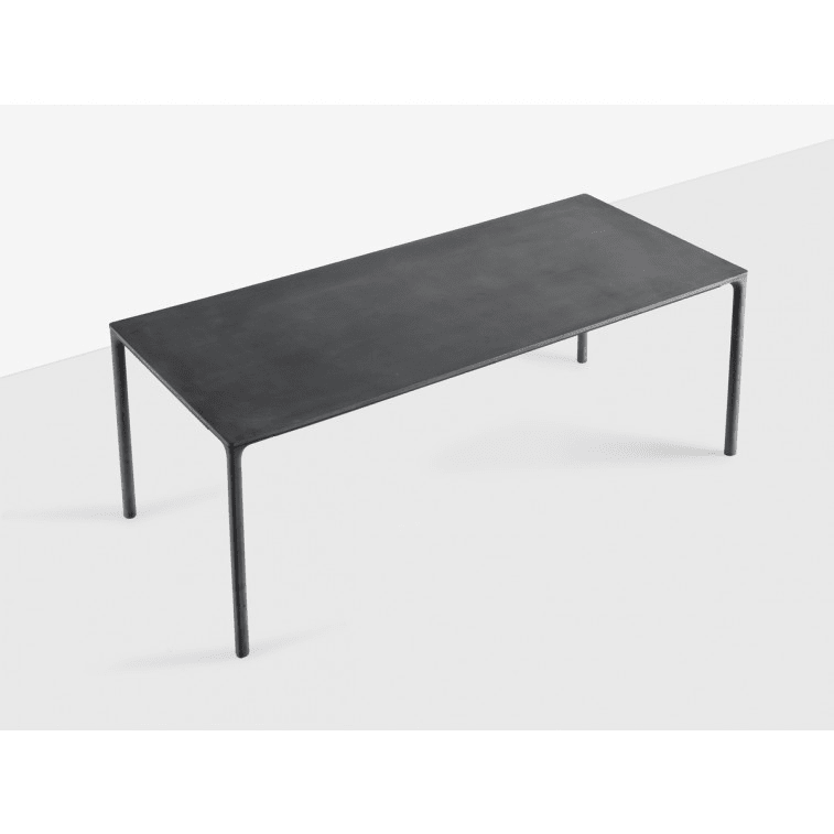 Boiacca-Table-Kristalia-Luca Pevere e Paolo Lucidi