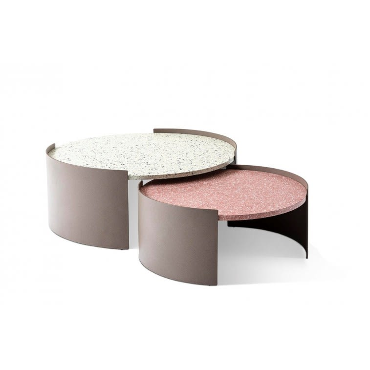 cassina-bowy-outdoor-side-table