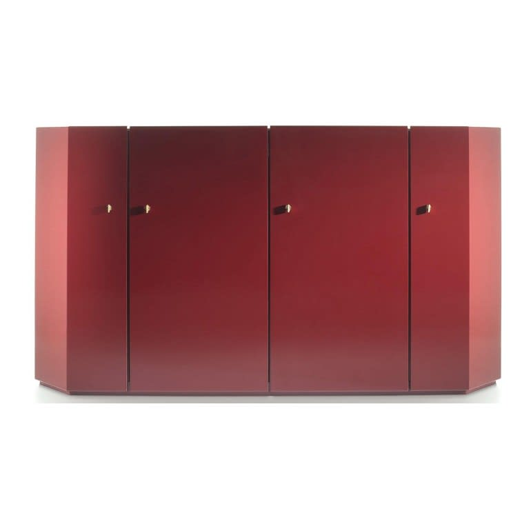 cassina-bramante-cabinet