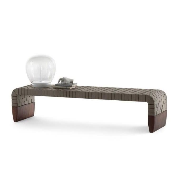 poltrona-frau-brera-bench
