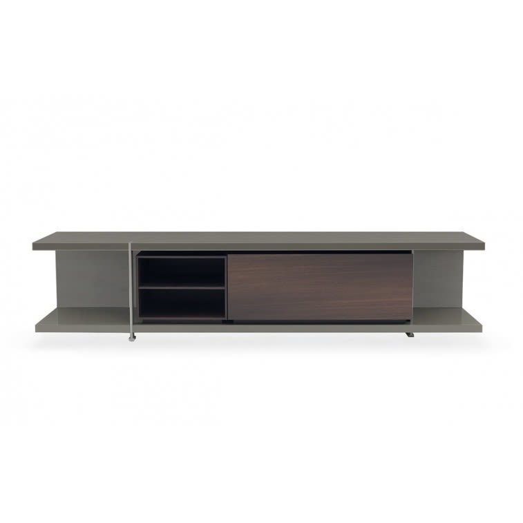 Poliform Bristol Sideboard