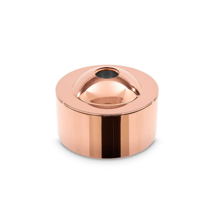 tom-dixon-brew-biscuit-tin-copper