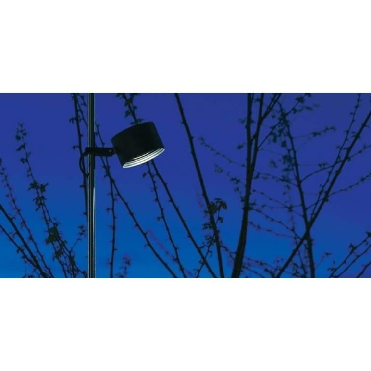 Bubka Davide Groppi Outdoor Lamp