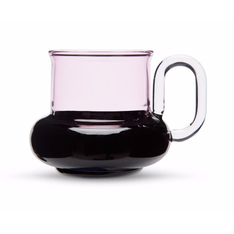 tom-dixon-bump-tea-cups