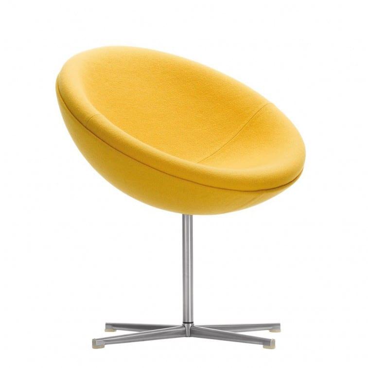 C1 -Chair-VItra-Verner Panton