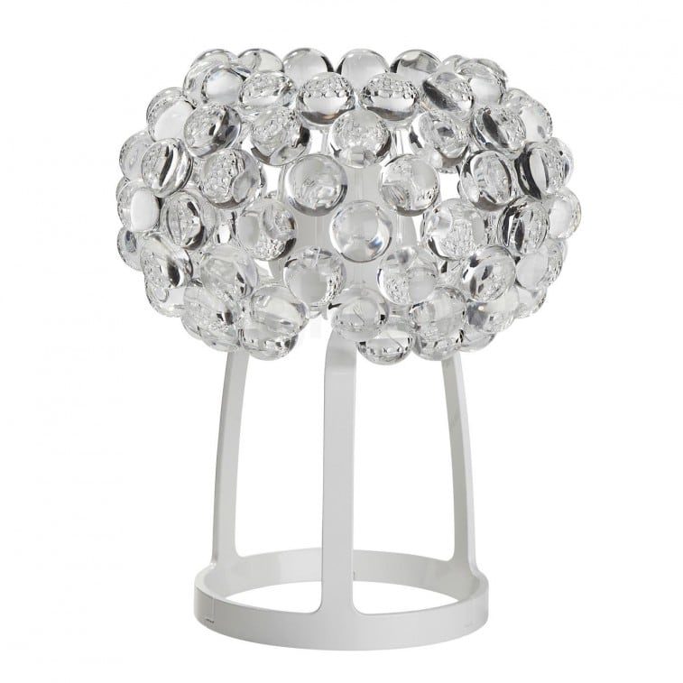 Caboche Table Lamp-Table Lamp-Foscarini-Eliana Gerotto Patricia Urquiola