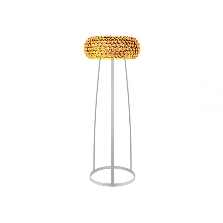Caboche Floor Lamp-Floor Lamp-Foscarini-Patricia Urquiola