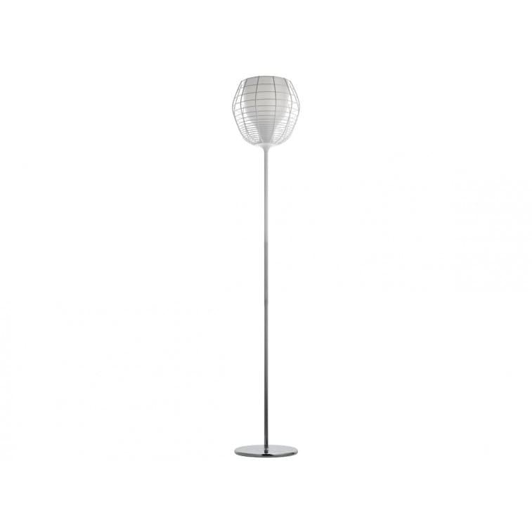 Cage Floor-Floor Lamp-Diesel Foscarini-Diesel