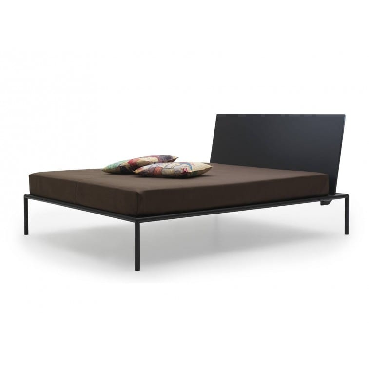 cappellini altoletto bed