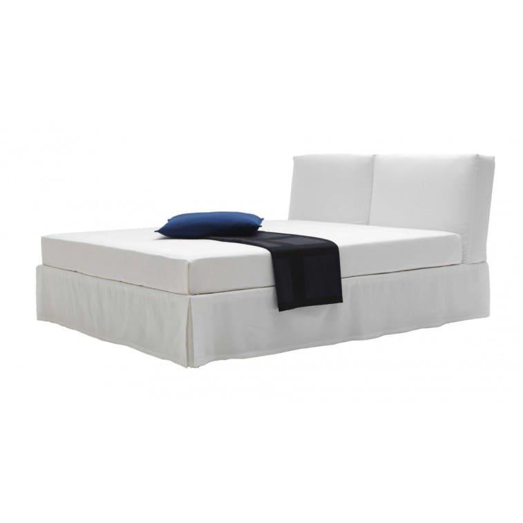 cappellini altosoft bed