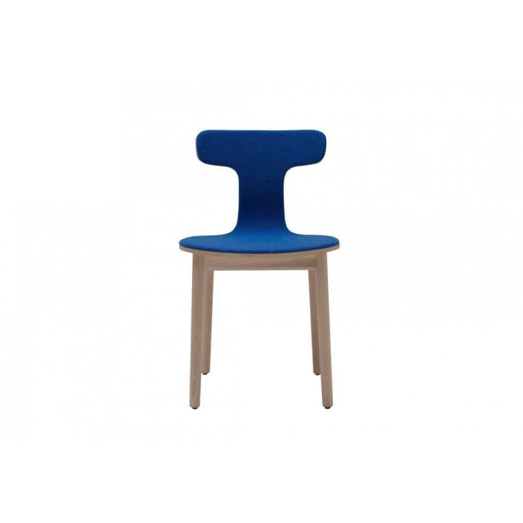 Cappellini Bac One Chair