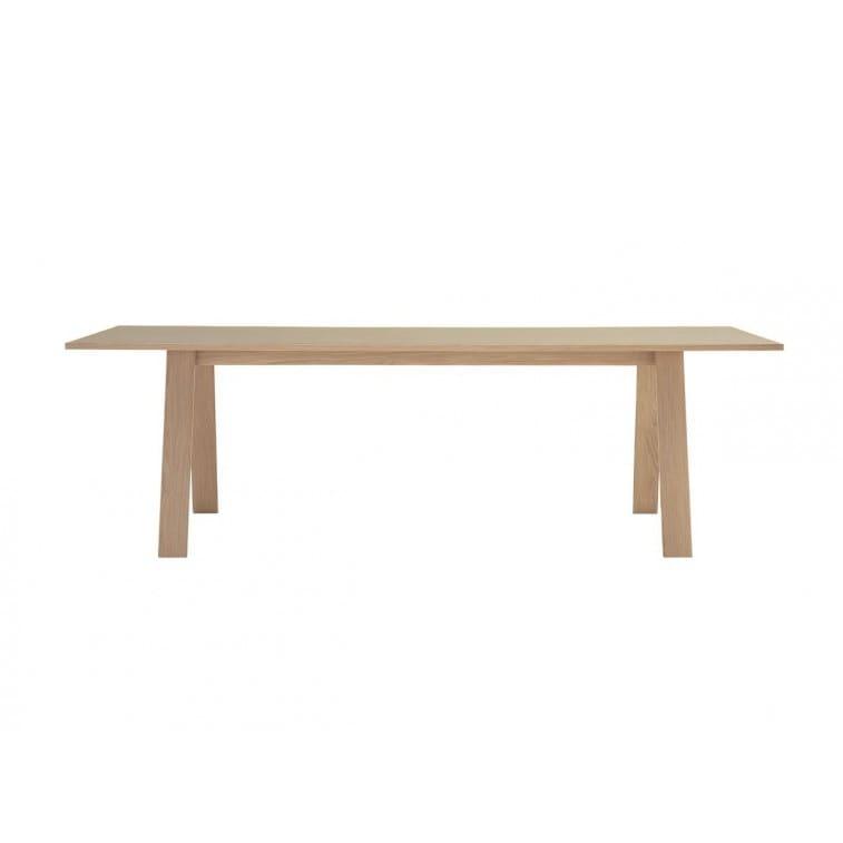 Cappellini Bac Table Reptangular