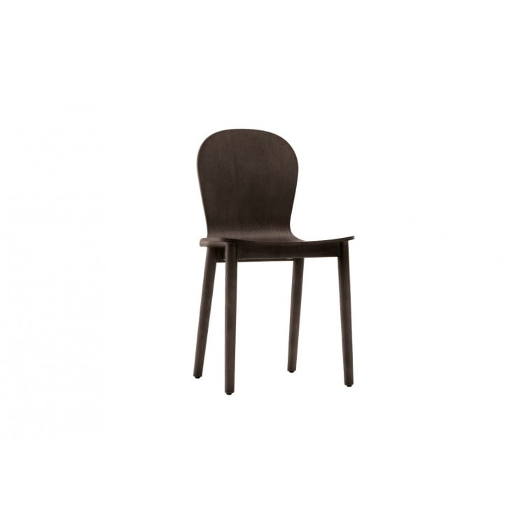 Cappellini Bac Two Chair