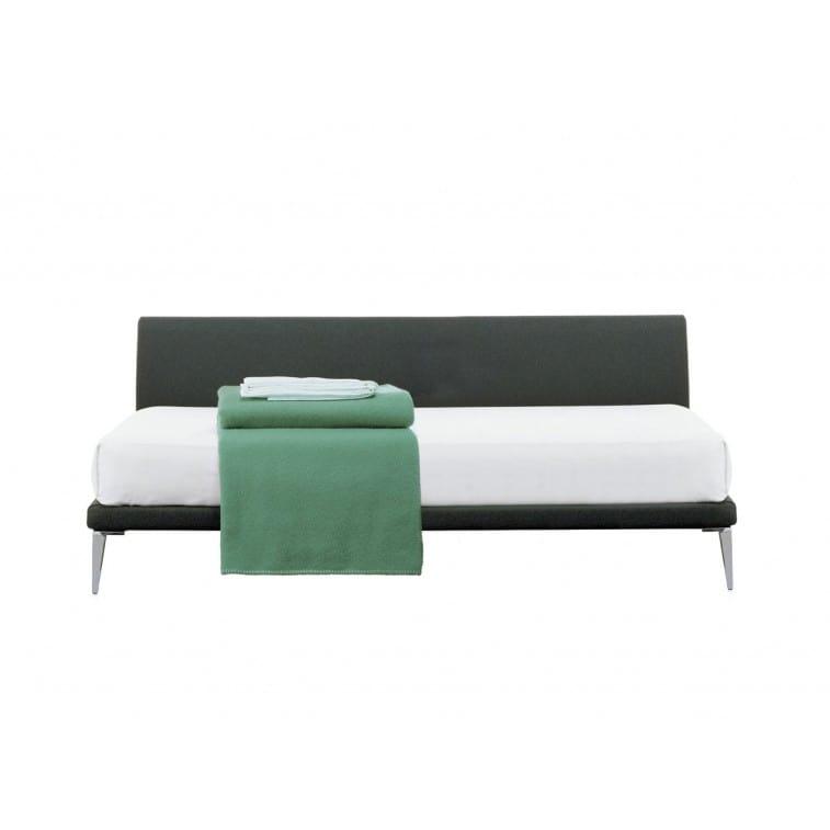 cappellini bed