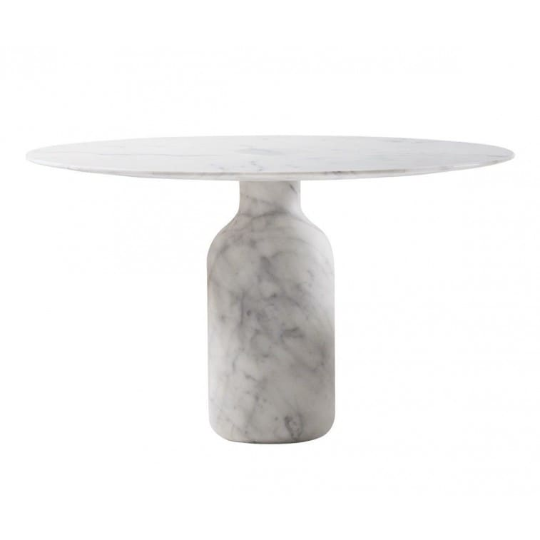 cappellini bottle table