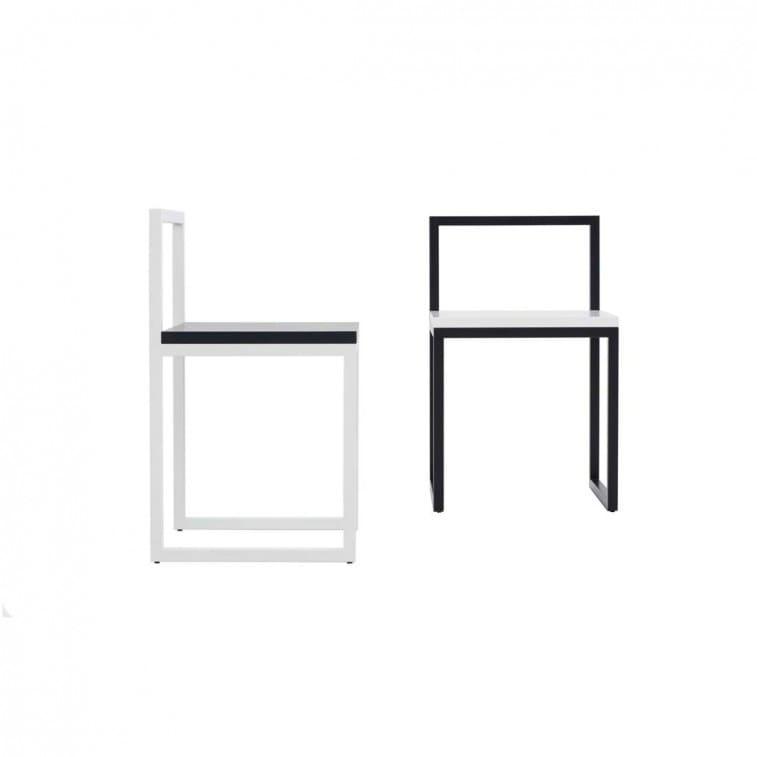 Cappellini Fronzoni Chair