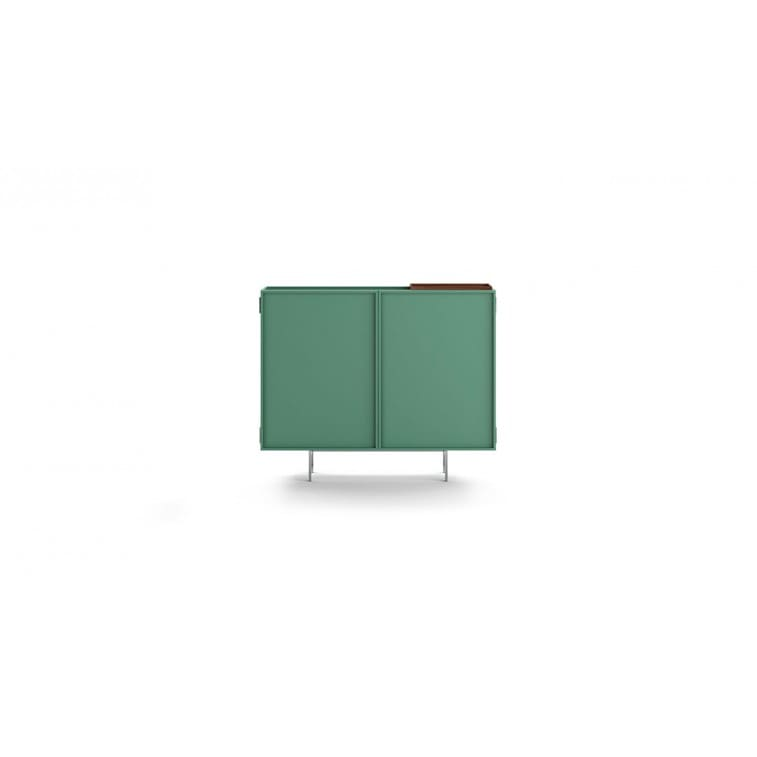 cappellini lochness cabinet