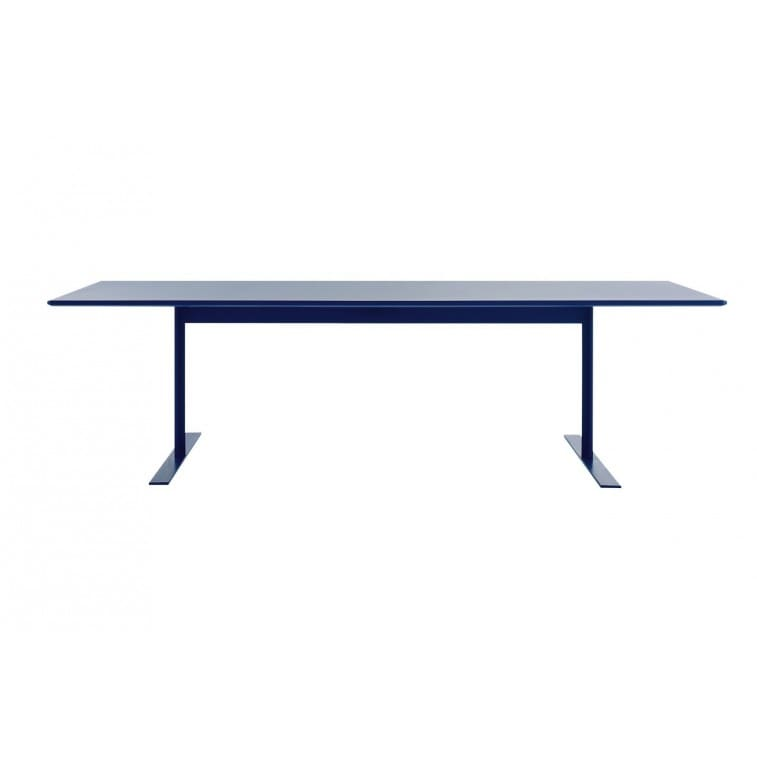 Cappellini Luxor Table