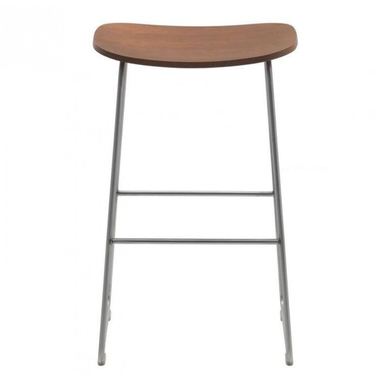 cappellini morrison stool