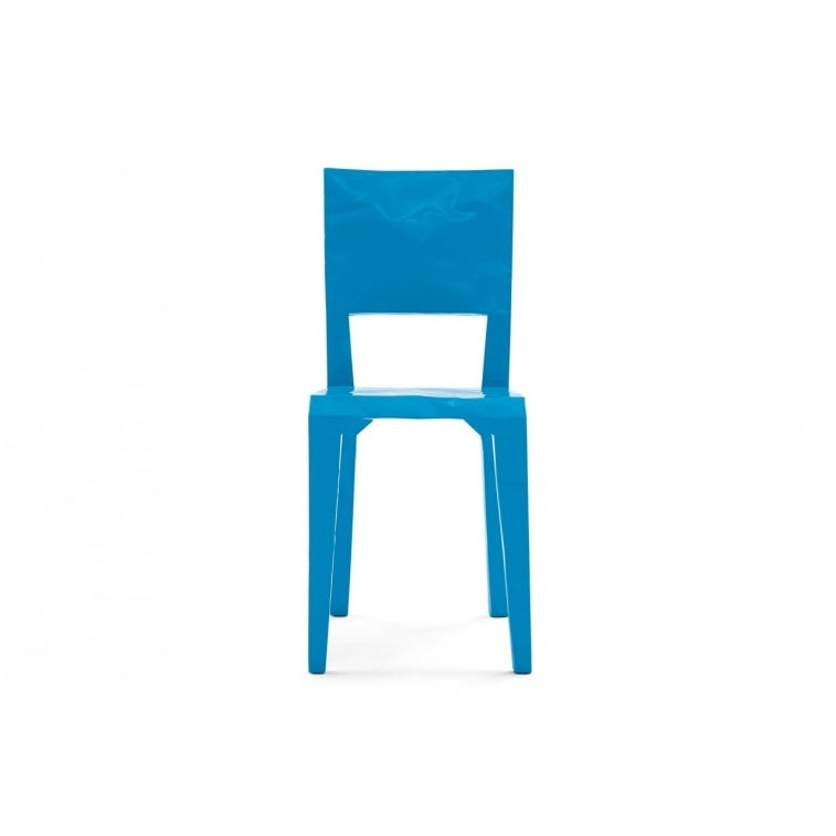 cappellini-mrb-chair