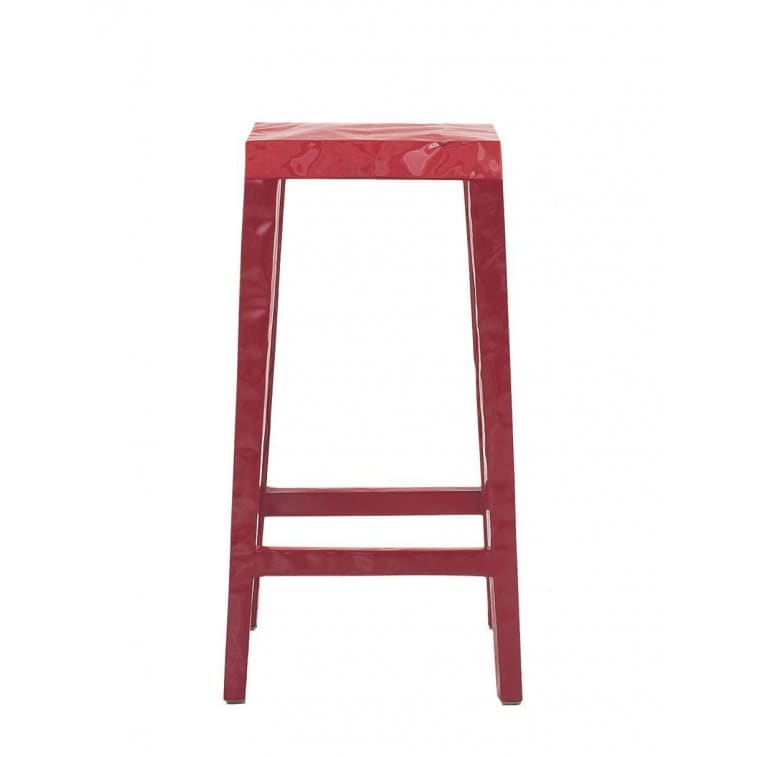 cappellini mrb stool high