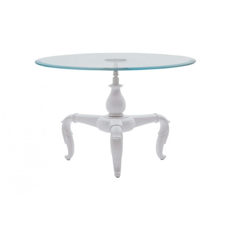cappellini new antiques table