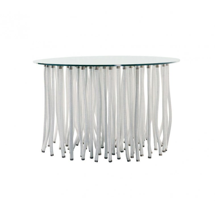 cappellini org table