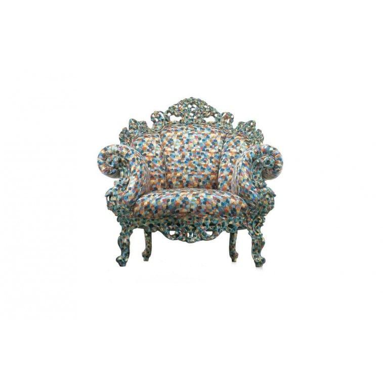 cappellini proust armchair