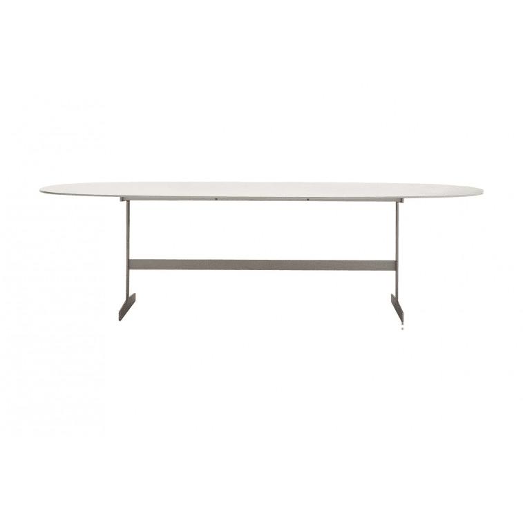Cappellini Simplon Table 1