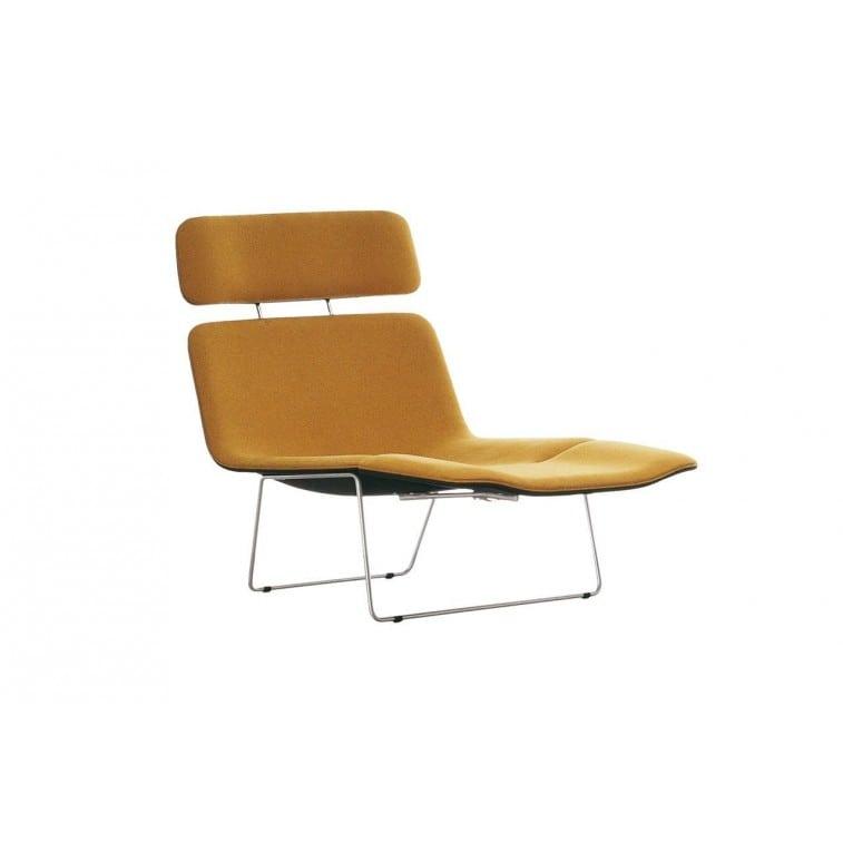 cappellini spring armchair 1