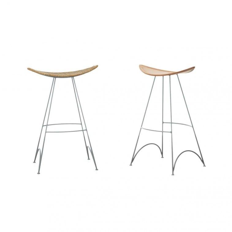 cappellini stool