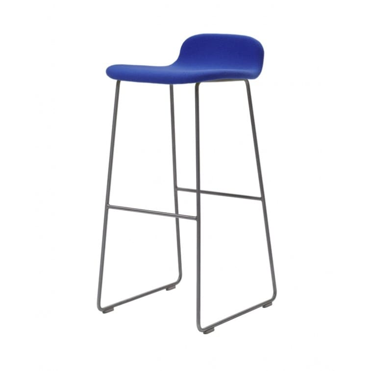 Cappellini Tate Stool Chair