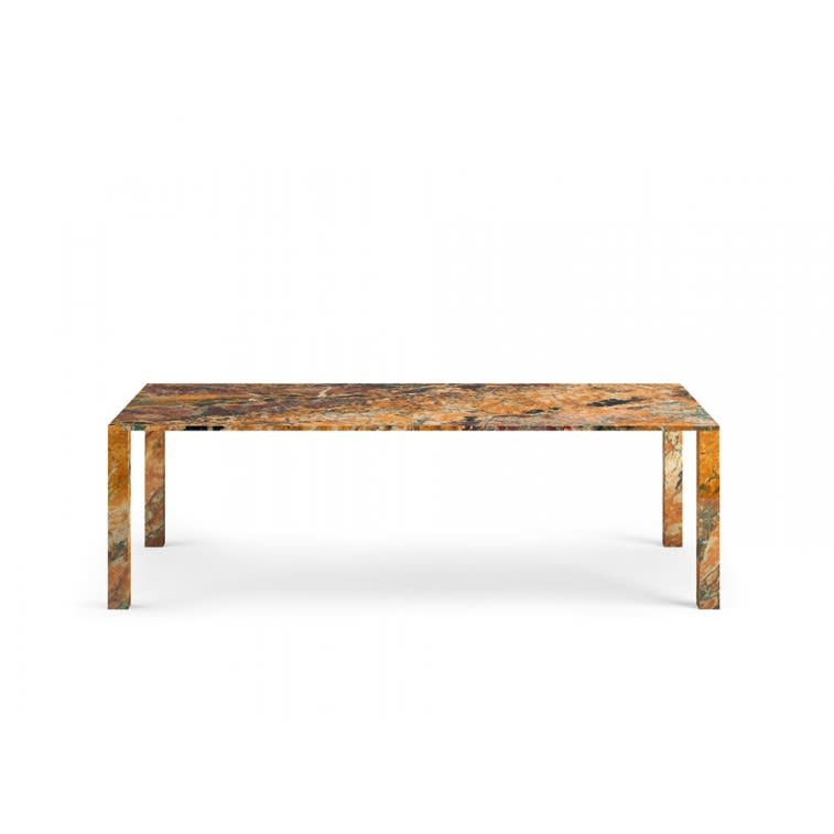 cappellini vendome table