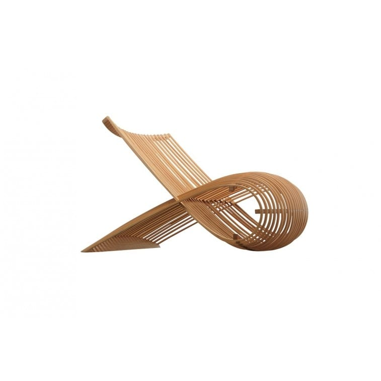 cappellini-wooden-chair-armchair