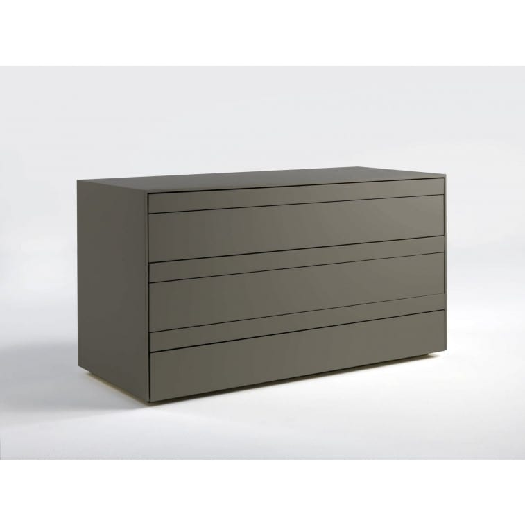 Shen chest of drawers-Chest of drawer-Lema-Cairoli & Donzelli
