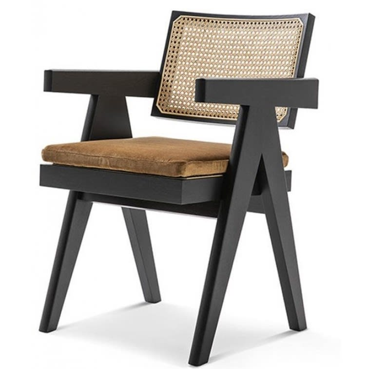 cassina-051-capitol-complex-office-chair-front