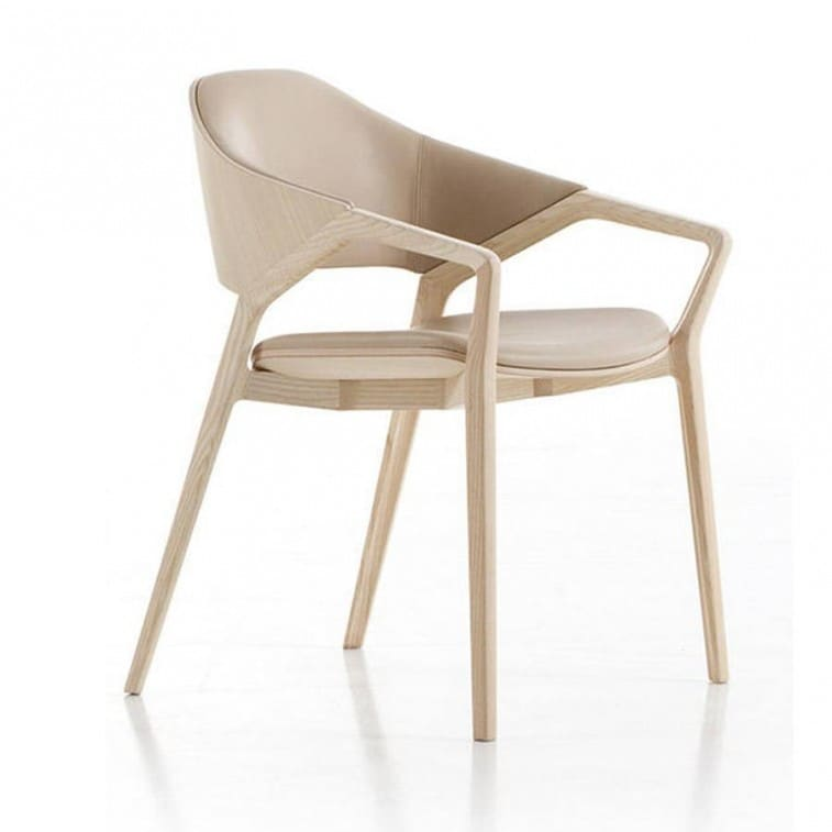 Cassina 133 ICO Chair