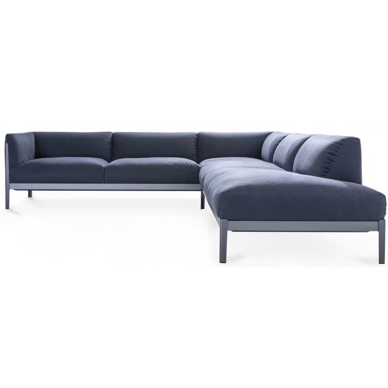 Cassina-145-cotone-sofa