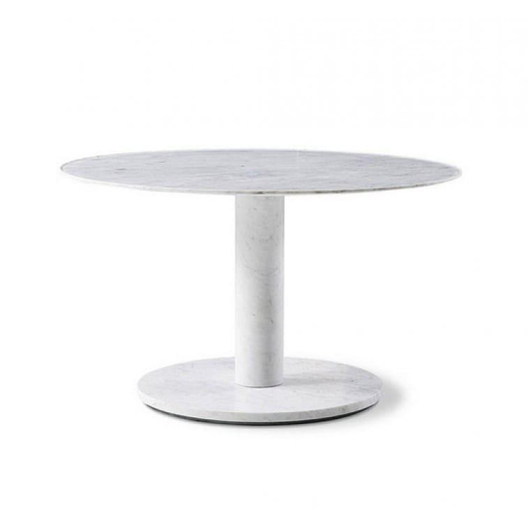 Cassina 10 Table