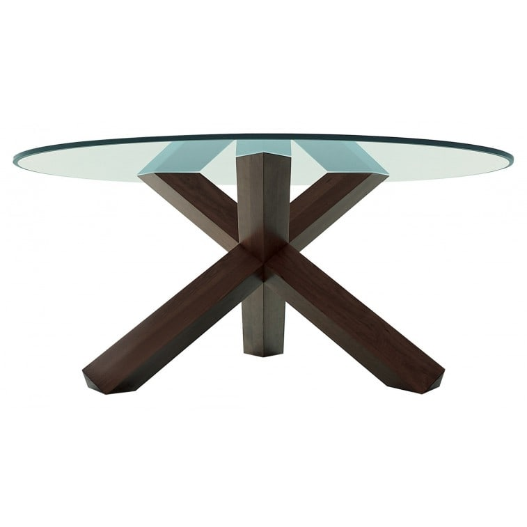 cassina la rotonda table 1