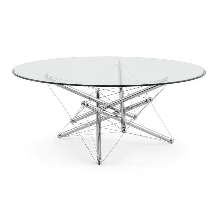 Cassina 713/714 Table