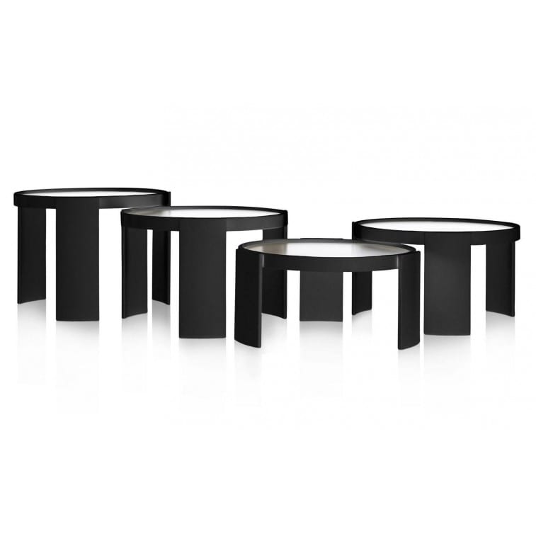 Cassina 780-783 Coffee Table