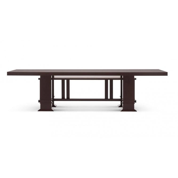 Cassina Allen Table