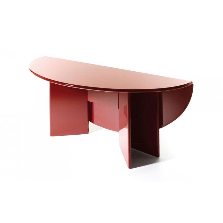cassina antella table