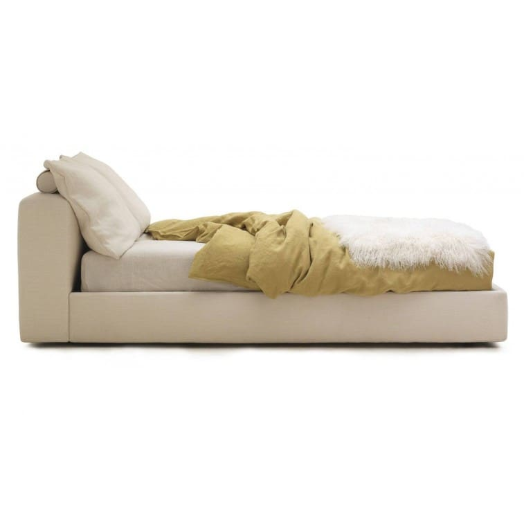 Cassina Mex C Bed