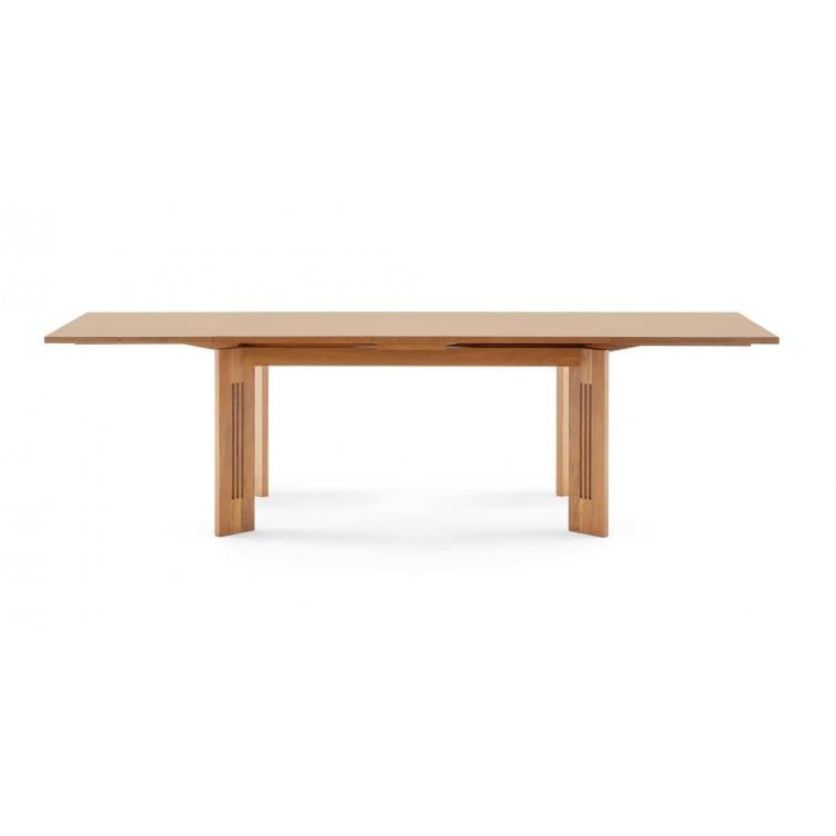 Cassina Berlino Table