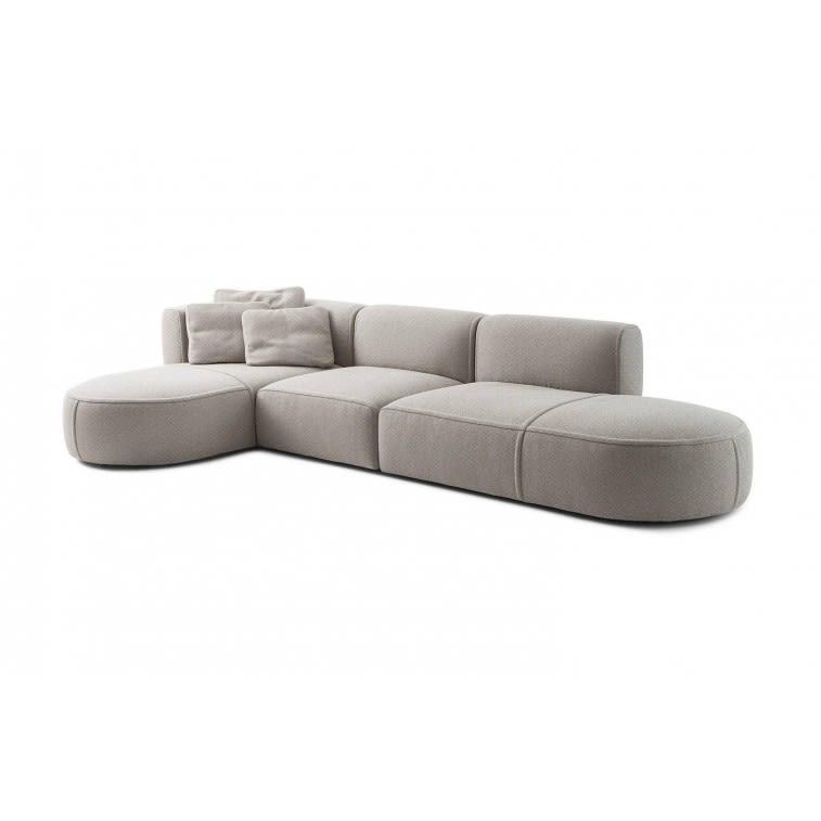Cassina Bowy Sofa