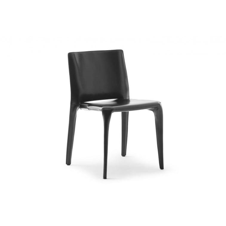 Cassina Bull Chair