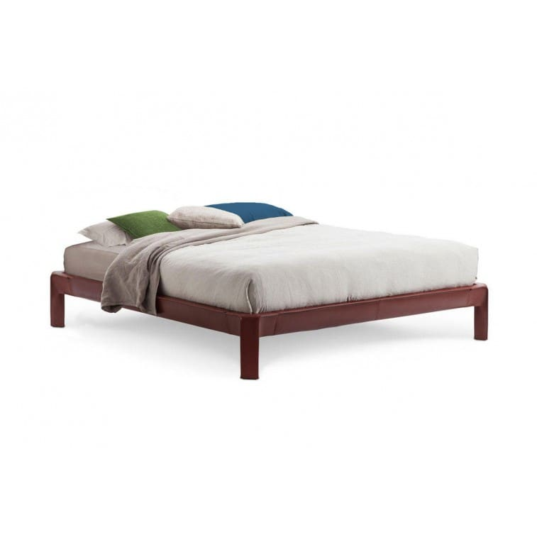 Cassina-Cab L50 Bedframe-Bed