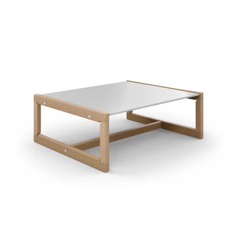 Cassina Carlotta outdoor side table